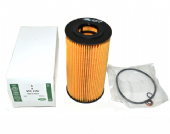 STC3350 Genuine Land Rover Element Oil Filter
